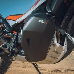 Foto 77 de 128 de la galería ktm-790-adventure-2019-prueba en Motorpasion Moto