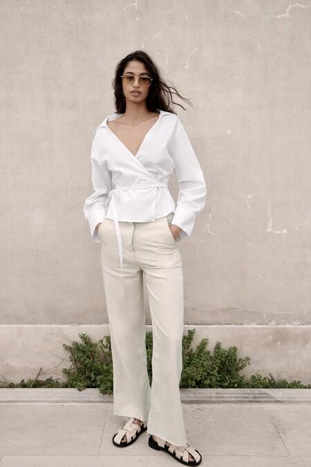 Zara Primavera 2021 02