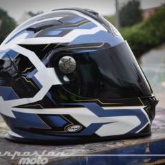Foto 1 de 16 de la galería suomy-sr-sport en Motorpasion Moto