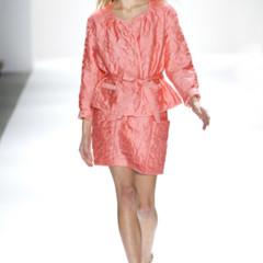 Foto 14 de 40 de la galería jill-stuart-primavera-verano-2012 en Trendencias