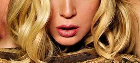Adivina de quién... son estos labios