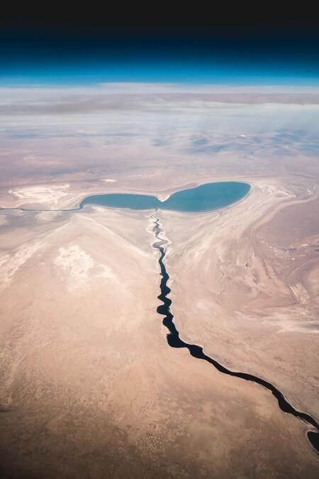 Mar Aral.