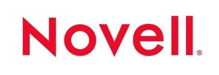 Attachmate compra Novell, propietario de SuSE y las patentes de UNIX