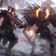 Foto 30 de 30 de la galería nioh-dragon-of-the-north en Xataka México