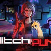 Inspiración en los GTA clásicos, ciberpunk y muchos disparos: Glitchpunk fecha el lanzamiento de su acceso anticipado