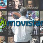 Movistar tiene listo un nuevo decodificador con conexión WiFi para decir adiós a los cables