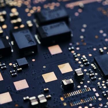 España lidera la creación del primer chip europeo de código abierto: así es eProcessor, un paso adelante para competir en hardware