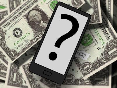 ¿Qué móvil me compro? Los mejores smartphones chinos en relación calidad / precio