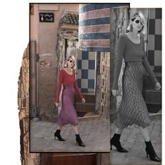 Foto 1 de 10 de la galería sfera-portraits-de-marrakesh en Trendencias