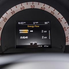 Foto 69 de 313 de la galería smart-fortwo-electric-drive-toma-de-contacto en Motorpasión