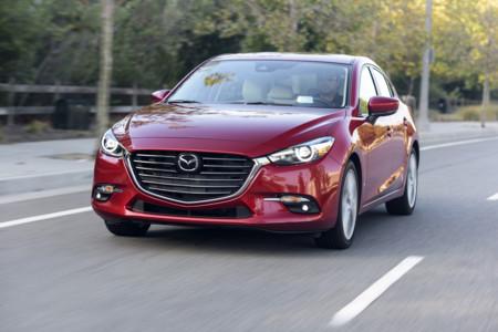 Mazda3 2017 6