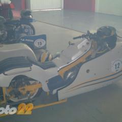Foto 56 de 72 de la galería iv-dia-de-ricardo-tormo-la-cronica en Motorpasion Moto