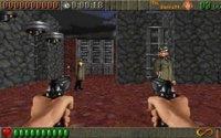 Apogee Software está de promoción en Good Old Games