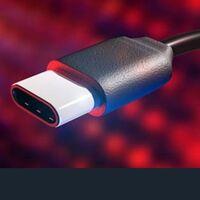 Tipos de cable USB: cuáles existen y cómo identificarlos