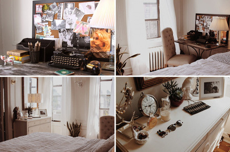 Apartamento Brooklyn - 2