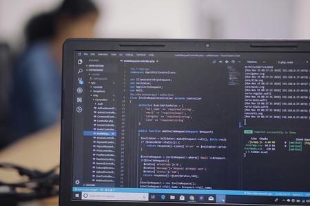 Aprende lo básico de la programación con este cursos gratis de dos horas para principiantes