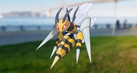 Pokémon GO: todas las tareas de la investigación especial de la Megaevolución