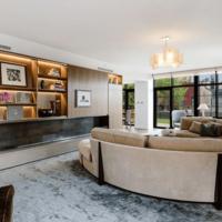 ¿Tienes 15 millones de euros en el bolsillo? Bon Jovi pone a la venta su apartamento en Manhattan