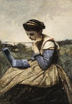 Razones por las que una pequeña empresa debe tener un blog