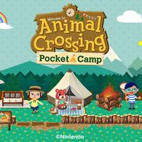 Probamos Animal Crossing: Pocket Camp, el próximo lanzamiento de Nintendo nos deja un sabor agridulce