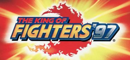 The King of Fighters '97 llega a Android