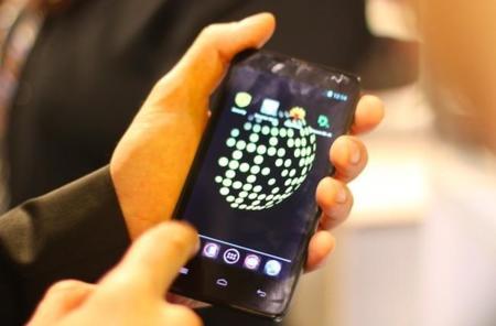 Blackphone: en busca de la privacidad perdida