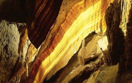 Cuevas_Drach2