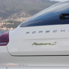 Foto 21 de 64 de la galería porsche-panamera-s-e-hybrid-prueba en Motorpasión