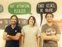 Groopify: quedadas 'a ciegas' y una herramienta de marketing para bares y locales