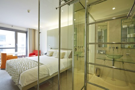 Hoteljosef 20130401 0167
