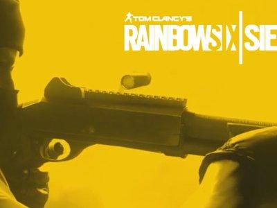 Ya hay fecha para la beta abierta de Tom Clancy's Rainbow Six Siege en PS4, PC y Xbox One