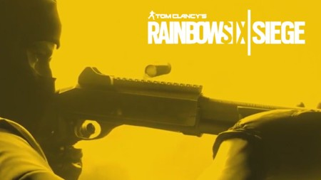 Ya hay fecha para la beta abierta de Tom Clancy's Rainbow Six Siege en PS4, PC y Xbox One