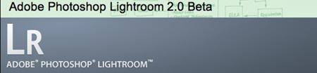 Adobe lanza la versión Beta 2.0 de Lightroom