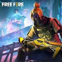 Códigos Free Fire del 15 de abril: aquí tienes todos los códigos y recompensas gratis con skins y diamantes gratis