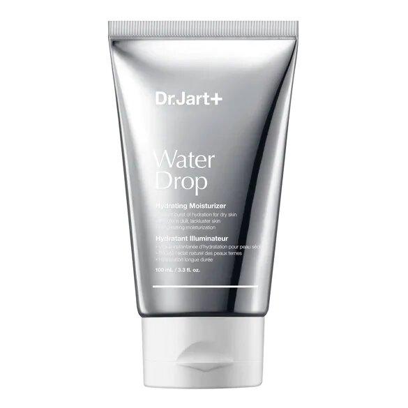 Water Drop Hydrating Moisturizer Hidratante iluminador Dr. jart+