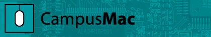 Inscripciones oficiales de la CampusMac 2008 abiertas