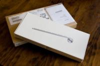 Análisis del nuevo teclado inalámbrico de Apple