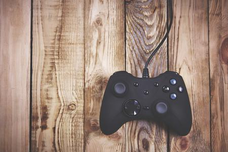Los videojuegos y el abuso de internet en el punto de mira de la nueva Estrategia Nacional de Adicciones