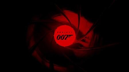 Project 007 es el nombre del nuevo videojuego de James Bond que está llevando a cabo IO Interactive, autores de Hitman