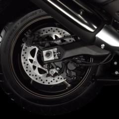 Foto 7 de 32 de la galería yamaha-t-max-2012-detalles en Motorpasion Moto