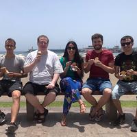 No Brakes Games aterriza en Canarias: los desarrolladores de Human Fall Flat abren su nuevo estudio de videojuegos en Tenerife