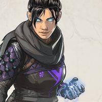 Este jugador de Apex Legends ha pagado 500 dólares en cajas de botín para conseguir el set de reliquia familiar de Wraith