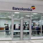Clientes de Bancolombia están siendo engañados con un falso correo electrónico