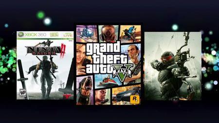 Xbox 360 Ultimate Games Sale: día 4 de ofertas