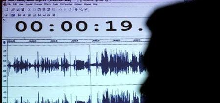 R3D confirma que CISEN deberá revelar el número de personas que espió en 2014