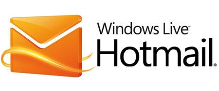 Hotmail ahora también en Android