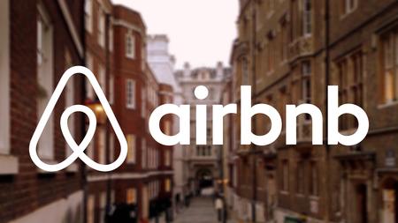 El secreto de los precios bajos de Airbnb está en las ventajas fiscales, según el Financial Times