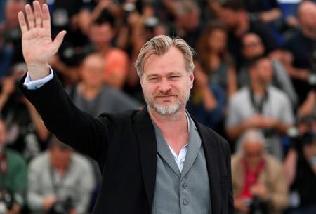 """Christopher Nolan no cree que 'Tenet' vaya a salvar las salas: """"El cine es más grande que cualquier película"""""""
