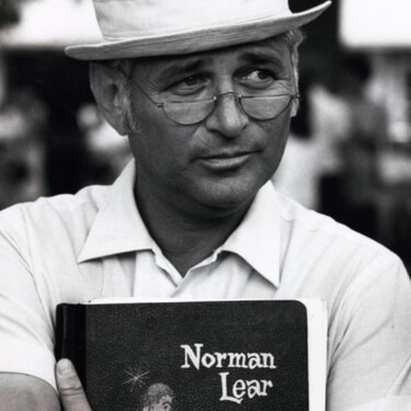Globos de Oro 2021: Norman Lear, figura clave en la historia de la comedia televisiva