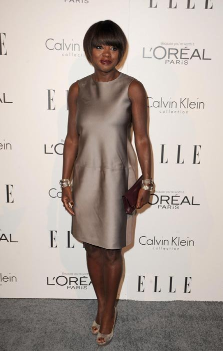 calvin-klein-collection-elle-wih-davis-101711_ph_wireimage.jpg
